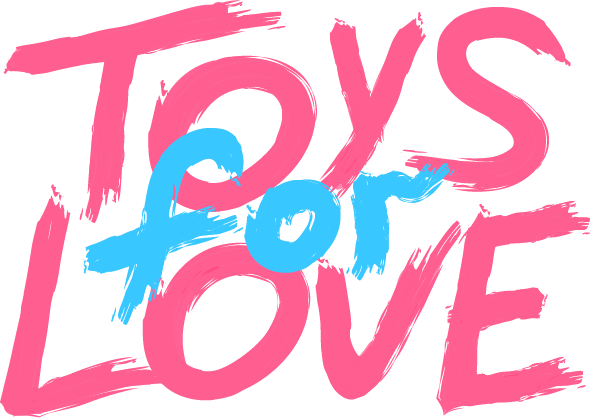 Toys for Love